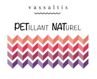 Pet Nat, Vassaltis Vineyards