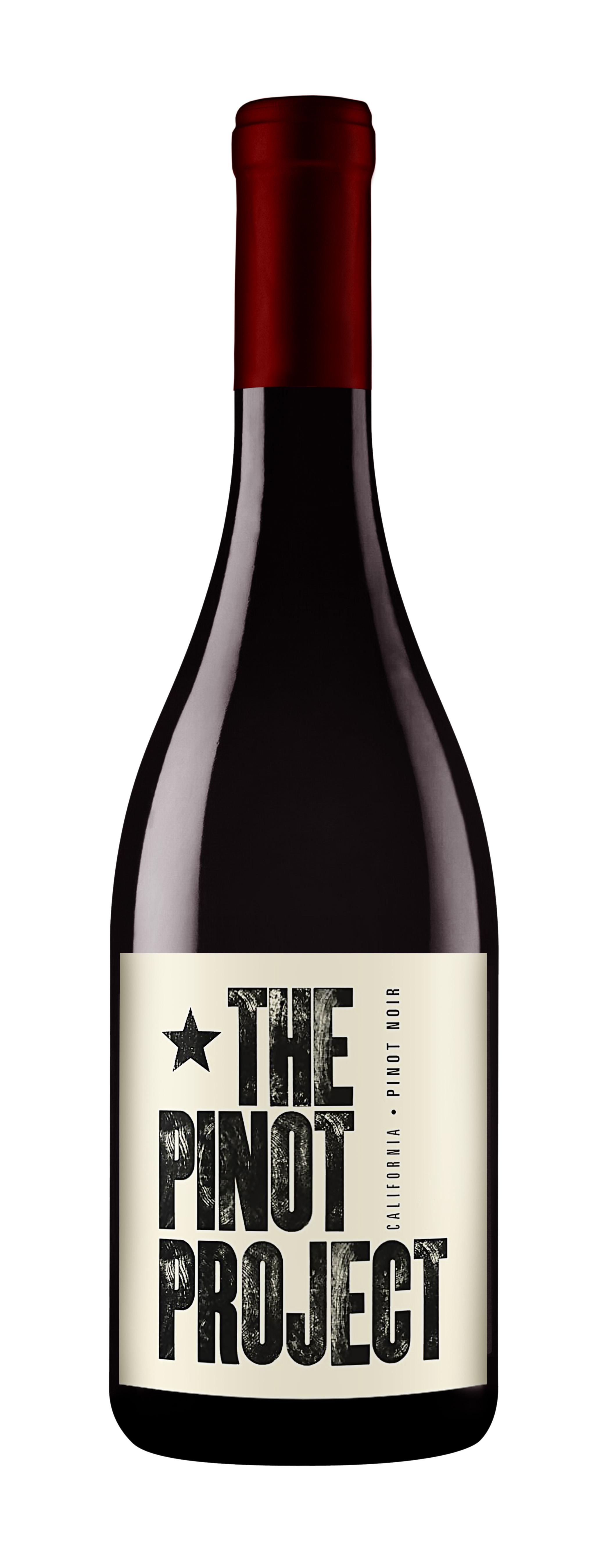 Pinot Noir, 'California', The Pinot ProjectSearchTrade LoginSkurnik Unfiltered CategoriesFollow UsInstagramTwitter FeedContactMORE INFORMATIONSITE NAVIGATIONContactMORE INFORMATIONSITE NAVIGATION