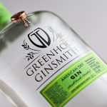 GAME CHANGER: GREENHOOK GINSMITHS 7
