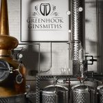 GAME CHANGER: GREENHOOK GINSMITHS 4