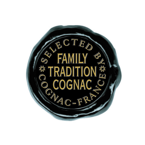 family tradition cognac