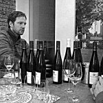 The Terry Theise Estate Selections 2012 Germany Vintage Report is In! 3