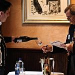 Skurnik Wines Champagne and Italy Tasting 2012 2