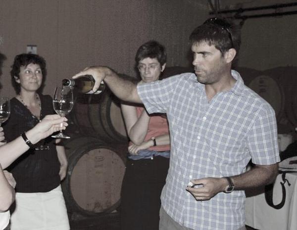 Joostenberg Wines