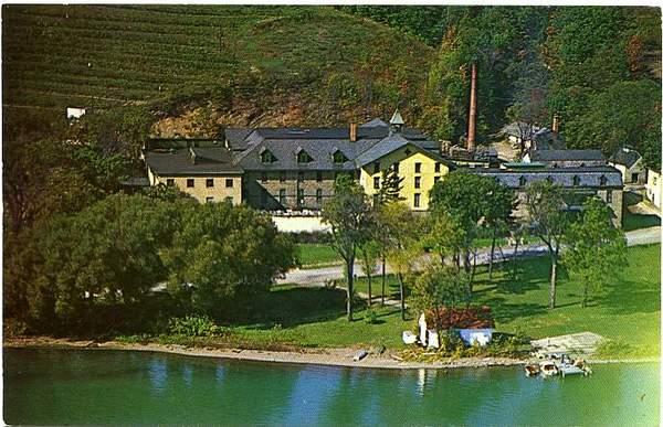 Schneider & Bieler Wines