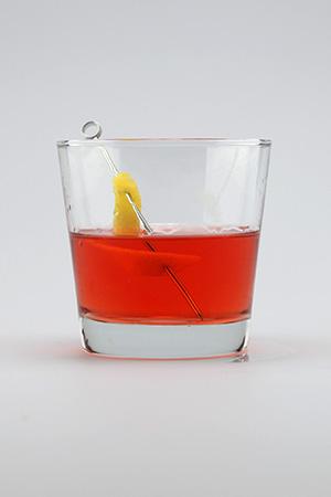Sazerac (Pre-Prohibition)