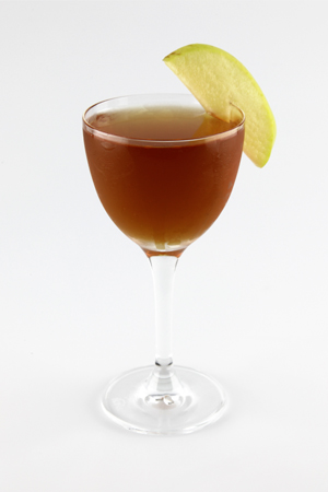 Star Cocktail