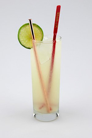 French Caribbean Collins