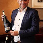 June 2014 Austria & Germany + Vini Italiani Tasting 33
