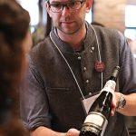 June 2014 Austria & Germany + Vini Italiani Tasting 30