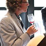 June 2014 Austria & Germany + Vini Italiani Tasting 21