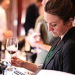 June 2014 Austria & Germany + Vini Italiani Tasting 18