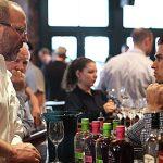 June 2014 Austria & Germany + Vini Italiani Tasting 8