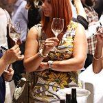 June 2014 Austria & Germany + Vini Italiani Tasting 4
