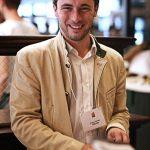 June 2014 Austria & Germany + Vini Italiani Tasting 1