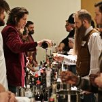2015 Grand Portfolio Tasting 5