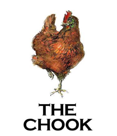 The Chook