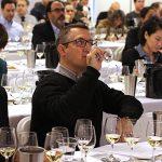 Paul Jaboulet Aîné Vertical Seminar with Caroline Frey 7
