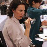 Paul Jaboulet Aîné Vertical Seminar with Caroline Frey 5