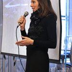Paul Jaboulet Aîné Vertical Seminar with Caroline Frey 1