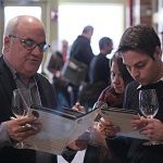 January 2016 France, Austria, & Germany Tasting 65