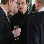 January 2016 France, Austria, & Germany Tasting 5