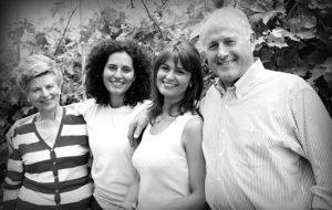 Scavino Family
