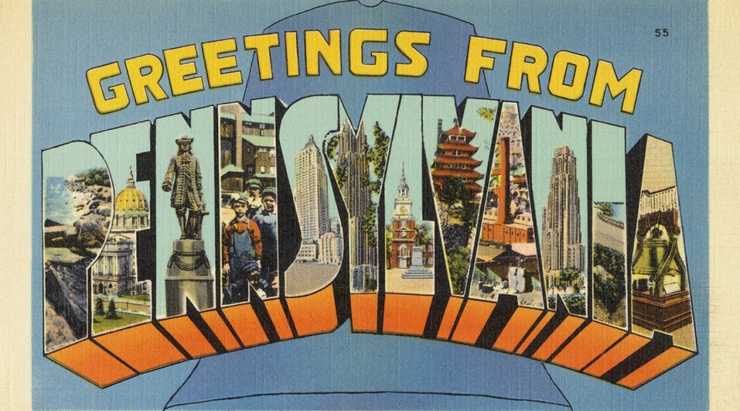 Pennsylvania-Postcard-1038x576