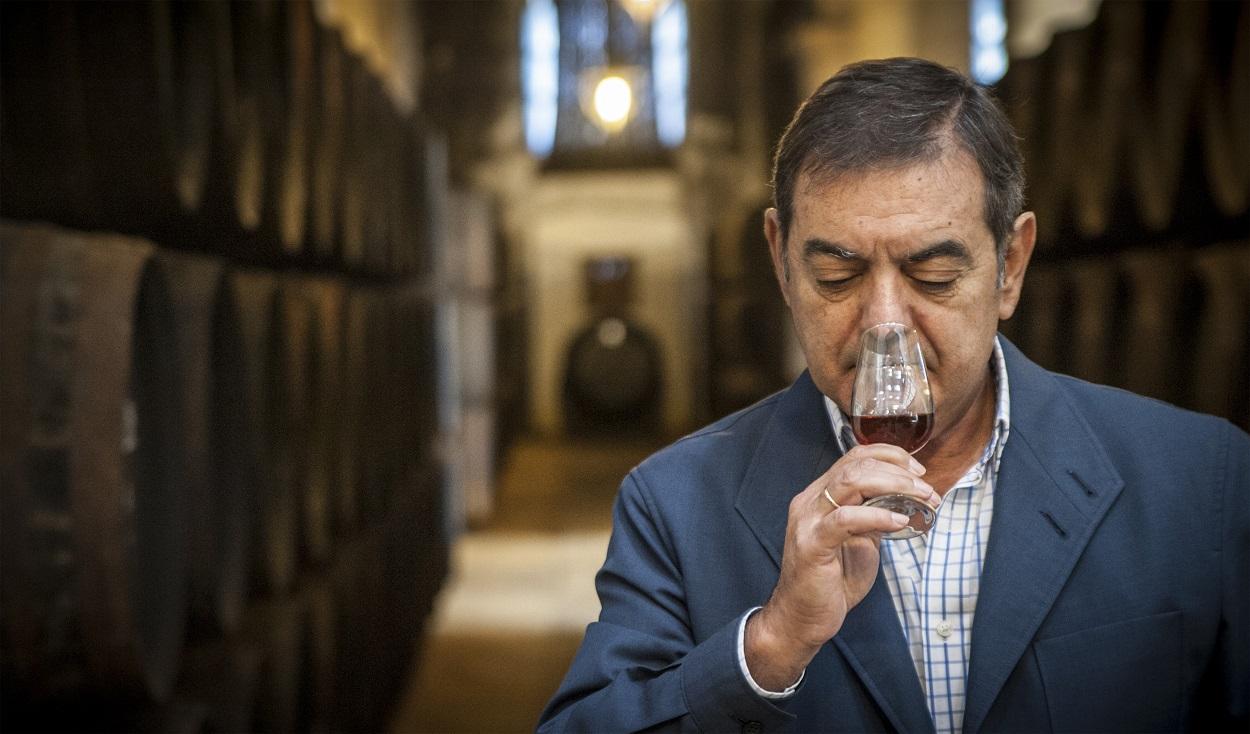 Manuel-Lozano.-Lustau.-IWC-Fortified-Winemaker-2014.LR_