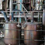 El Dorado Rum: A Taste of Demerara 19