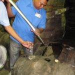 El Dorado Rum: A Taste of Demerara 17