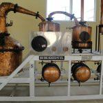 El Dorado Rum: A Taste of Demerara 16