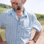 Introducing Georg Breuer: Classic Rheingau Rieslings