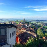 Three Days in the Langhe 12