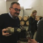 Three Days in the Langhe 3