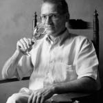 Introducing Georg Breuer: Classic Rheingau Rieslings 1