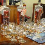 El Dorado Rum: A Taste of Demerara 3