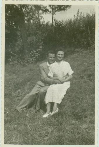 Aldo & Clementina