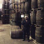 El Dorado Rum: A Taste of Demerara 27