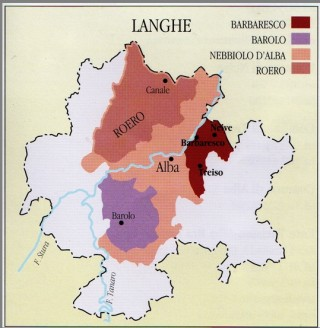 map-langhe-roero-alba-barolo-barbaresco