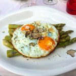 Three Days in the Langhe 7