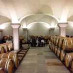 Three Days in the Langhe 4
