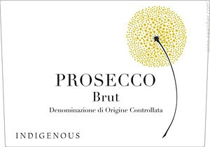 Prosecco, Indigenous