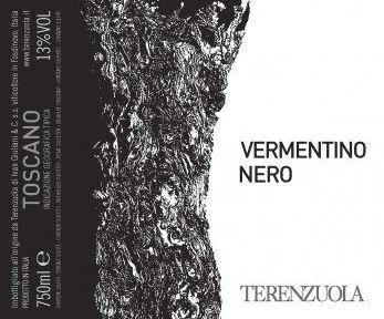 Vermentino Nero, Terenzuola
