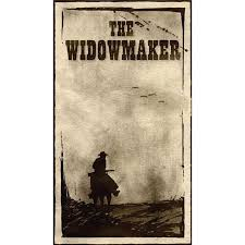 'Widowmaker', Cayuse Vineyards