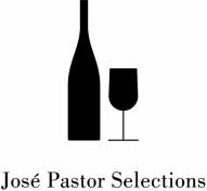 josé pastor selections
