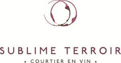 sublime terroir