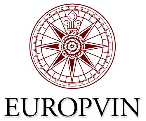 europvin