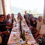 Skurnik Goes to Italy 2016 14