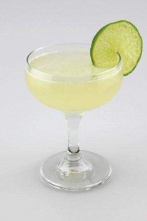 Pompador Cocktail
